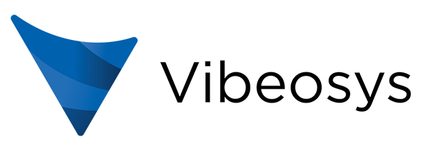 Vibeosys Software Pvt. Ltd.